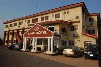 Labi Oasis Hotel