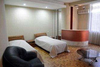 Hotel Ata
