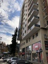 Hotel The K Tbilisi