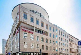 Mercure Hotel Art Leipzig