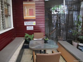 Aysha-Lily Cebu Guest House
