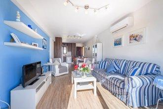 Apartment Dina