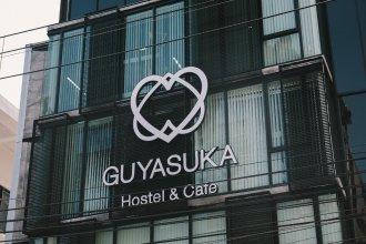 Guyasuka Ratchada - Hostel