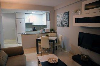 107464 - Apartment in Fuengirola