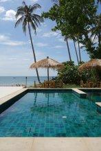 Coconut Bay Club Suite 203