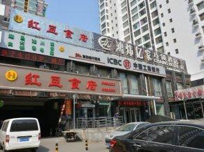 Hongwei Yijia Hotel