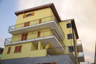 Residenza Segrate Centro