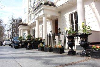 Aspen Apartments London Hyde Park