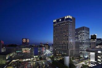 Yokohama Bay Sheraton Hotel & Towers