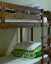 Hostel Sleep&Go