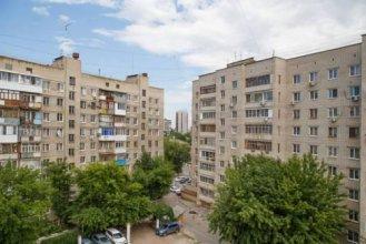 Apartments on Chernishevskogo