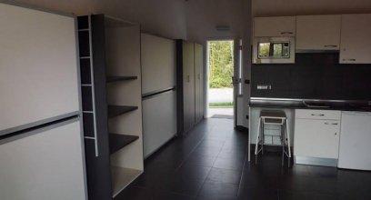Albergue/Auberge Ulia Youth Hostel