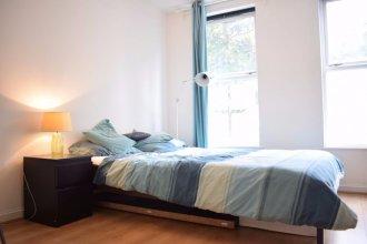 3 Bedroom Flat Near Whitechapel