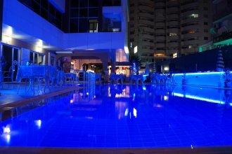 Servet 76 Grand Hotel