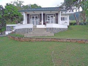 Amandari Holiday Villa