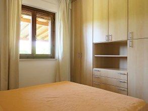 Letty-Villa 550mt Dal Mare