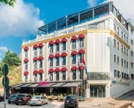 Mayla Golden Horn Hotel