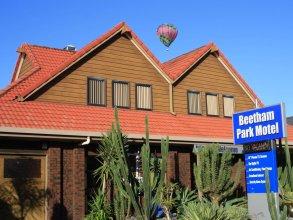 Beetham Park Motel