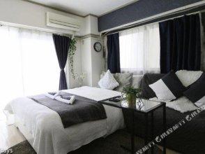 Apartment in Kamiuma Tsg12