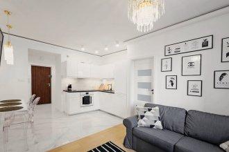 National Opera Premium Apartment