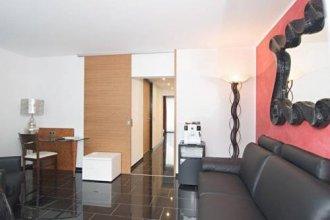 Maria Suites Apartments