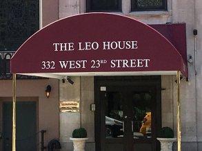 The Leo House