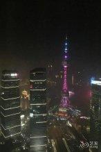 Jinxing Holiday Hotel - Zhongshan