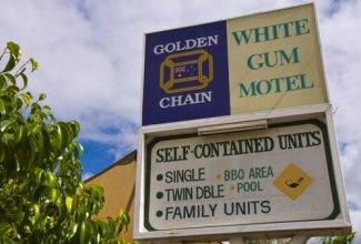 White Gum Motel