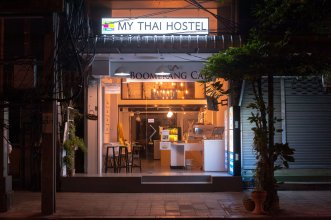 My Thai Hostel