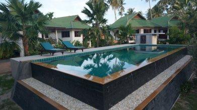 Baan Nok Suan Resort