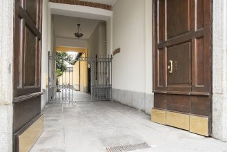 easyhomes - Porta Venezia Oberdan