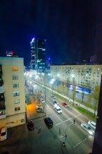 Rent Kiev Pechersk