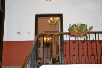 Bed and Breakfast Palazzo Benso