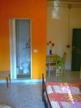 Appia Guest House