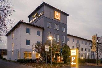 Premiere Classe Frankfurt - Offenbach