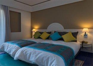 Labranda Dunes D'Or Resort