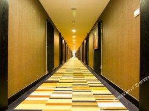 Laodifang 1719 Boutique Hotel