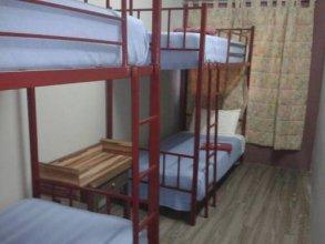 7 Nite Imbi - Hostel