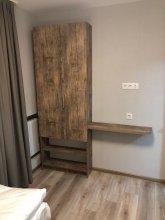 GX Apartment - Avlabari