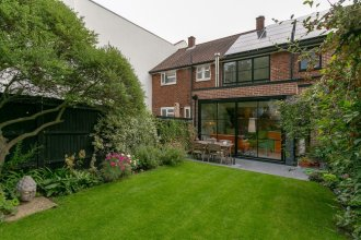 Homely 2 Bedroom House in South East London