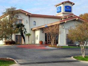 Baymont Inn & Suites San Antonio Near South Texas Medical Ct