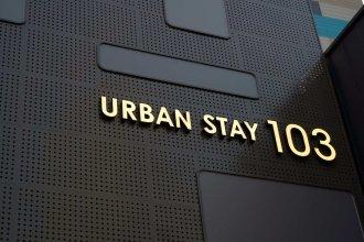 Urban Stay 103