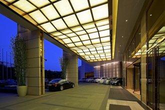 Crowne Plaza Xian