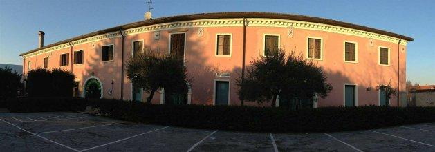 Villa Ferri Apartments
