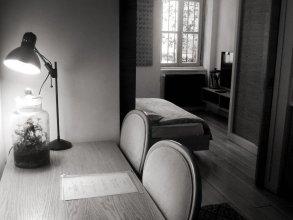 Kumbaracı Apartments & Suites