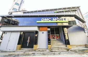 Hotel Dmc