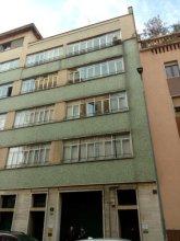 Hotel Lucania