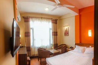 Little Nepal Inn