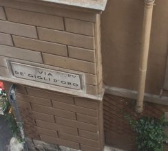 Antiche Residenze Romane Navona