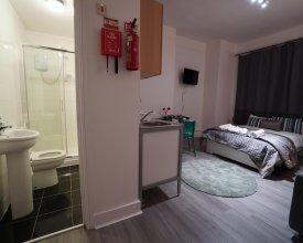 London Queens Apartments